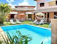 Villa Araca