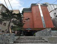 Seoul53hotel