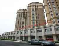 Qingdao Sweetome Vacation Rentals (Golden Beach)