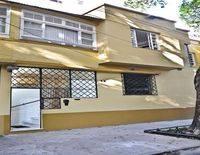 Hostel in Rio