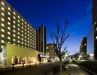 Daiwa Roynet Hotel Sakai-Higashi