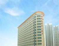 Tennis Seaview Hotel - Xiamen
