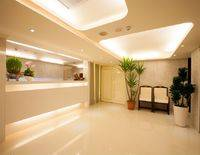 Golden Vista Hotel