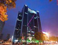 Eco Grand Hotel Changzhou