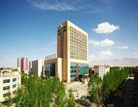 ZHONGHAO NEW CENTURY HOTEL