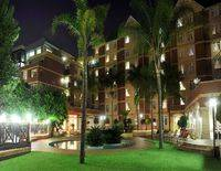 Protea Hotel Centurion