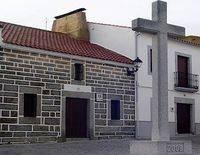 Casa Rural El Vasar - Guest House