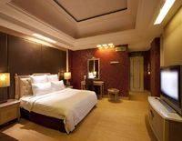 Wego Boutique Hotel-Taoyuan