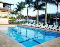 Hotel Berro D'Água