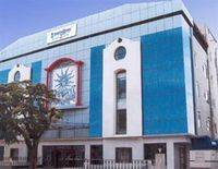 Hotel Nandhini R.T.Nagar