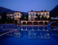 Green Anatolia Club and Hotel