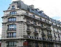 Viator Paris