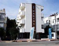 Kaktüs Apart Hotel