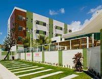 Riverside Premium Aracaju