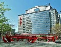 Fortuneland International Hotel