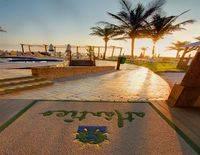 Atlântico Hotel & Convenções
