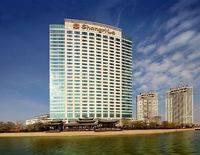 Shangri-La Hotel, Yangzhou