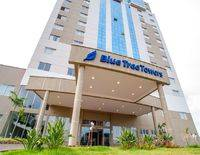 Blue Tree Towers Rio Verde