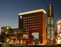 Navios Yokohama