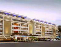 Kapila Business Hotel