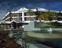 Protea Hotel Oasis