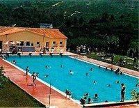 Hotel Rural El Molí
