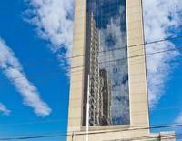 HOTEL PANAMBY SAO PAULO