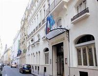 Provinces Opéra - Vacances Bleues