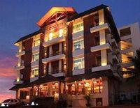 Godwin Hotels