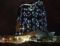 Best Western Premier Songdo Park Hotel
