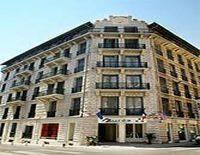 Hotel Azurea