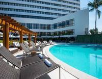 SHERATON DA BAHIA HOTEL SALVAD