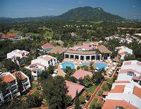 Blue Bay Villas Doradas - All Inclusive