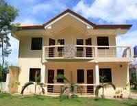 Palms Cove Resort