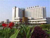 Sunway Hotel