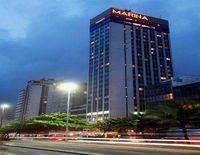 Marina Palace Hotel