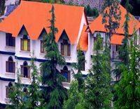 Lall Ji Tourist Resort