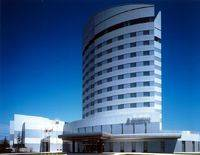 ANA Hotel Wakkanai