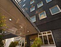 TRYP by Wyndham Berlin am Ku´damm