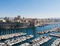 Sofitel Marseille Vieux Port