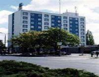 PETROPOL  HOTEL