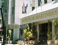 Windsor Martinique Hotel