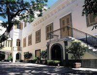 Windsor Florida Hotel