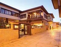 Otantik Butik Otel