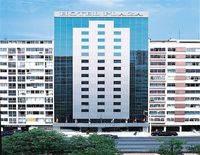 Windsor Plaza Copacabana Hotel