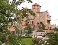 Schloss Moenchstein Hotel