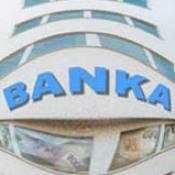 Bankalardan özel günlere, özel kredi fırsatları!