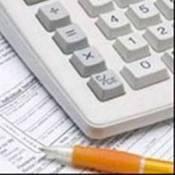 Kira gelir beyannamesi için önemli ipuçları