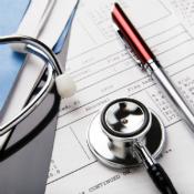 Sağlık sigortasında önemli değişiklikler