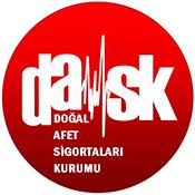 DASK 154,9 milyon TL ödeme yaptı